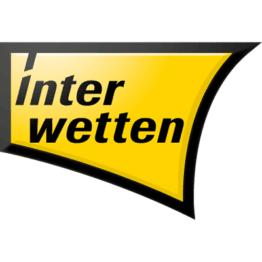Bonos y opiniones de Interapuestas / Interwetten