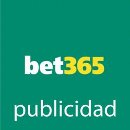 Bonos de Bet365 3