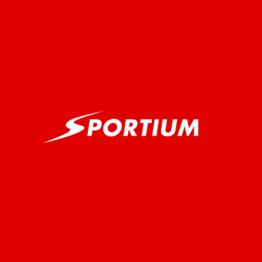 Bonos de Sportium 10