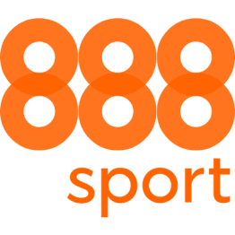 Bonos de 888Sport 9