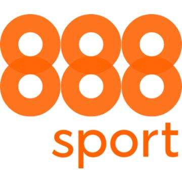 Bonos de 888Sport 1