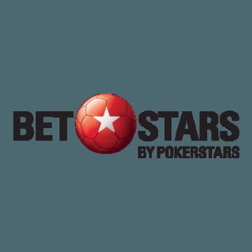 Logo Betstars, opiniones y bonos de la Casa de Apuestas Betstars
