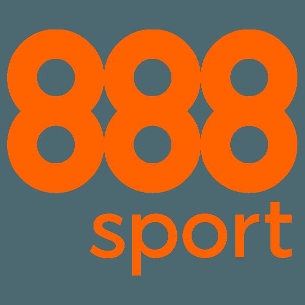 Bonos de 888Sport 3