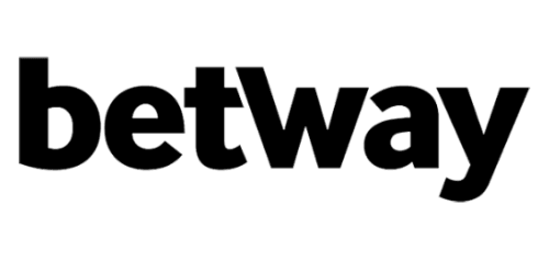 Bonos de Betway 1