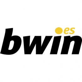 Bonos de Bwin 4
