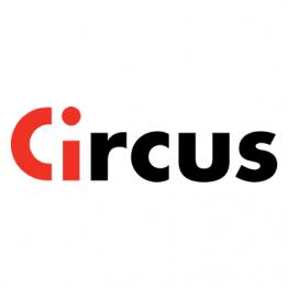 Bonos de bienvenida de Circus 4
