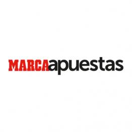 Bonos de Marcaapuestas 4