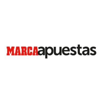 Bonos de Marcaapuestas 1