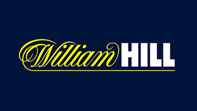 Bonos de William Hill 3
