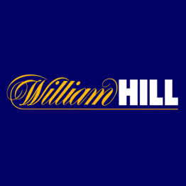 Bonos de William Hill 12