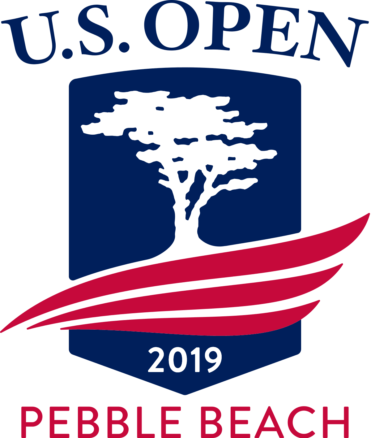 US Open 1