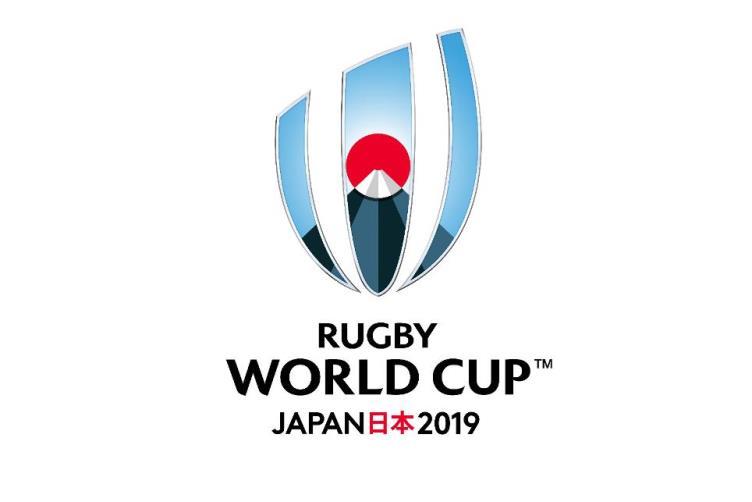 Copa del Mundo de Rugby 1