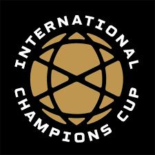 Supercopa de España (Ida) 1