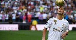 Futbol: Lo que nos espera para La Liga 19/20 1