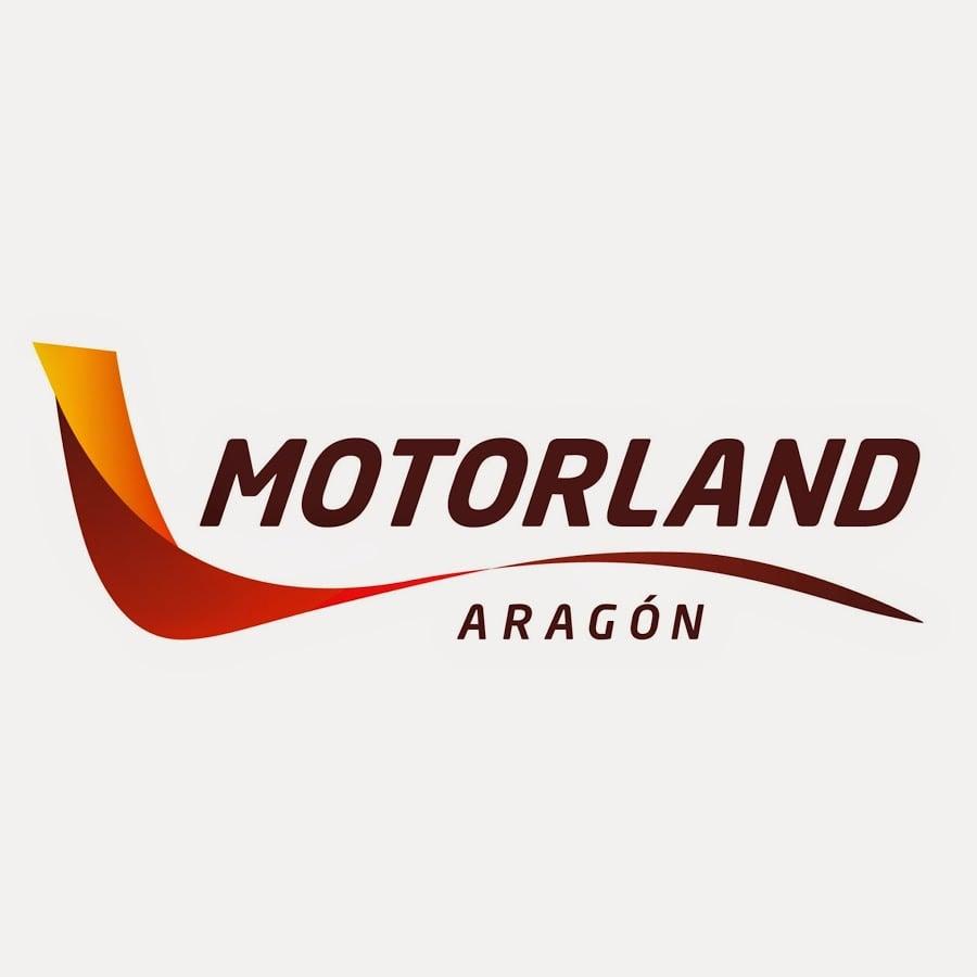 GP de Aragón 1