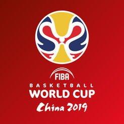 Mundial de Baloncesto 2019 1