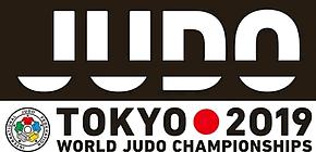 Mundial de Judo 1