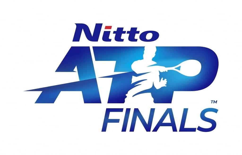 17-23 WTA. Mallorca Open 3