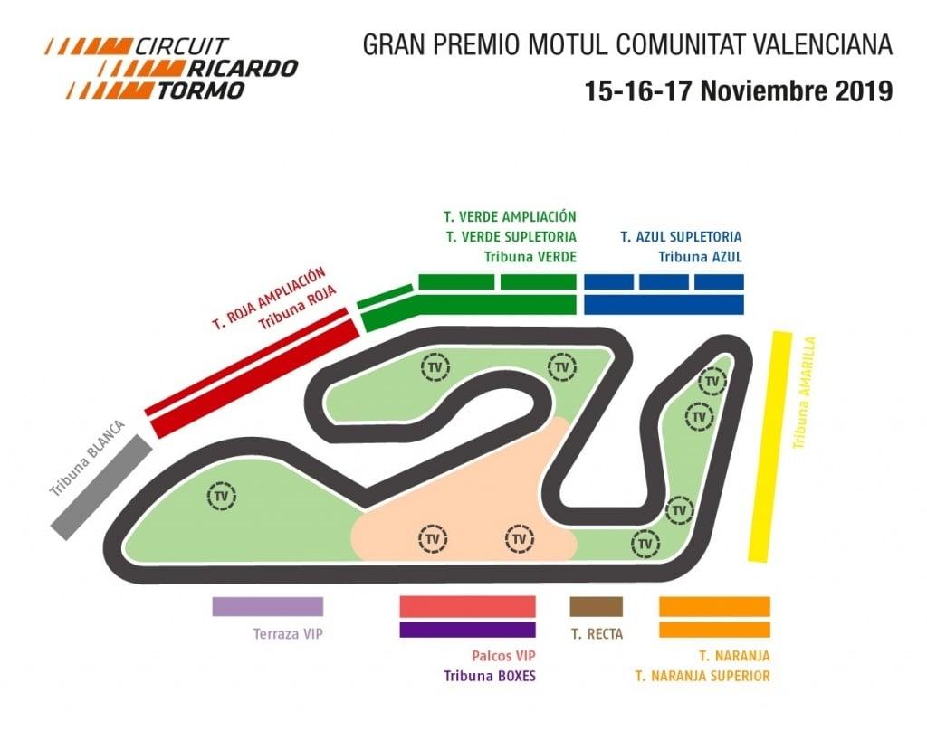 GP de Aragón 4