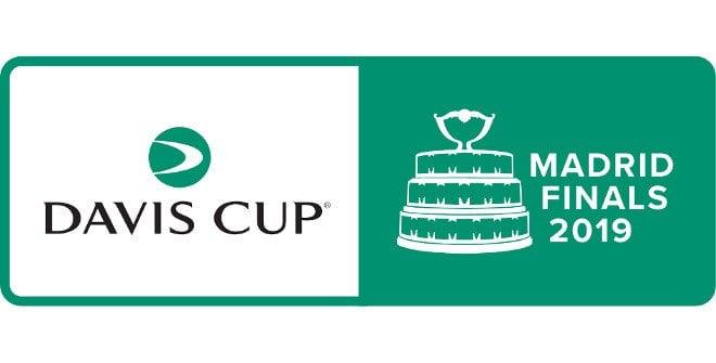 US Open 4