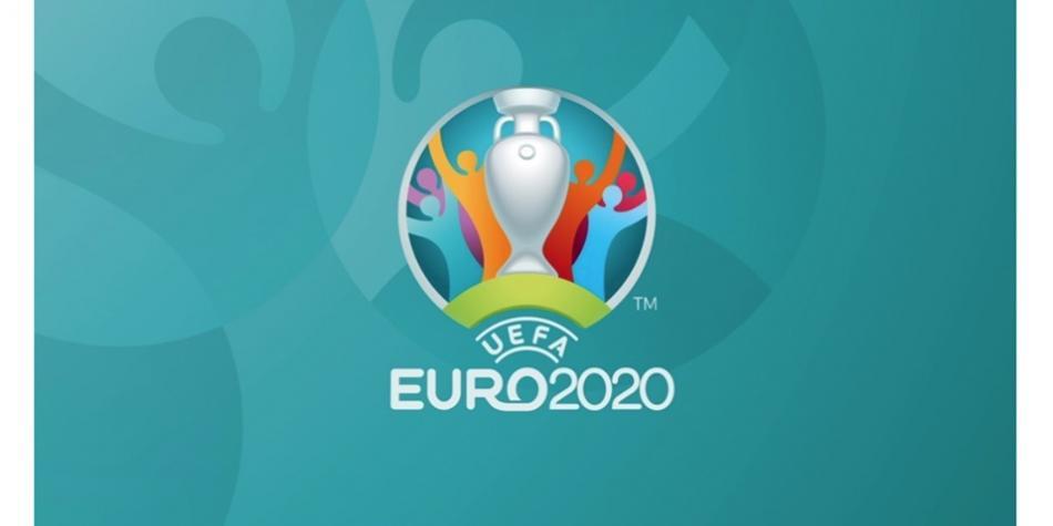 Fútbol - Campeonato Africano Sub-23 4