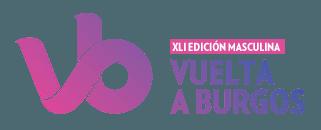 Vuelta a Burgos 1