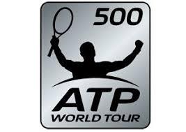 17-23 WTA. Mallorca Open 1