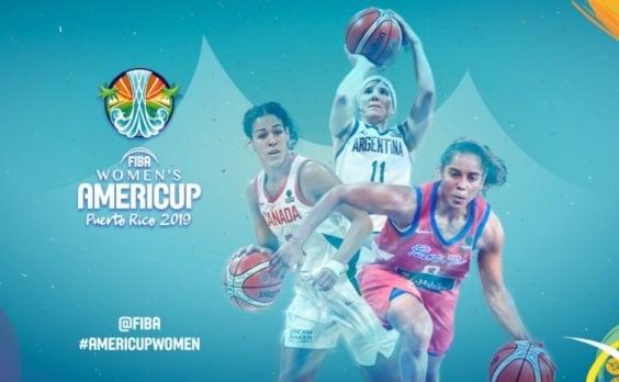 Mundial de Baloncesto 2019 2