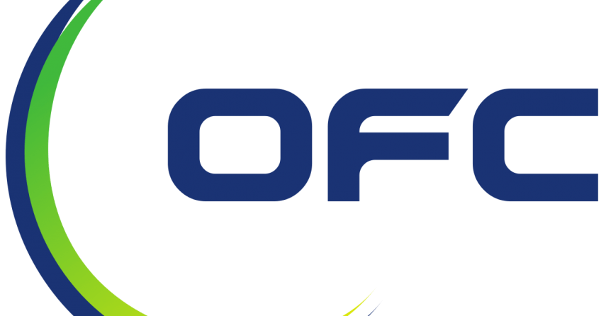 Futsal - Campeonatos de Oceania Masculinos 10