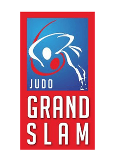 Gran Slam de Judo 11