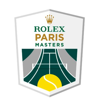 Tenis - WTA International 3