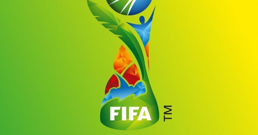 Copa Mundial de Fútbol sub-17 14