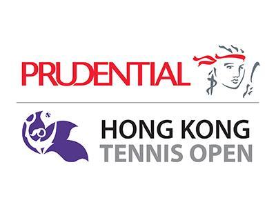 Tenis - WTA International 1