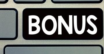 Como liberar bonos de apuestas