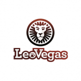 Logo Leo Vegas