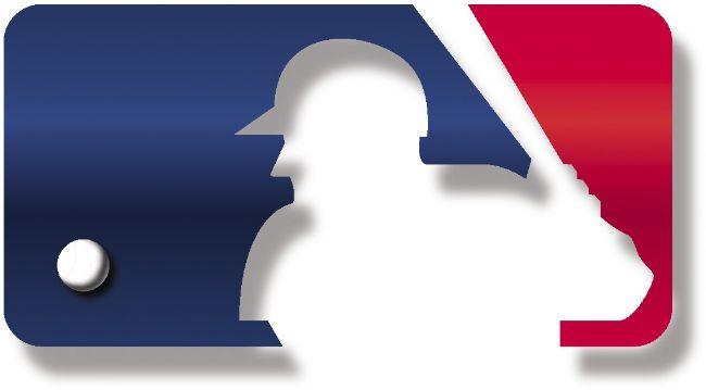 Astros vs Yankees (juego 7) 7